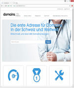domains.ch